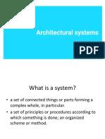 2020 THE PRINCIPLE OF COMPOSITION.pdf