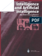 intelligence-and-artificial-intelligence-1998.pdf