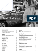kupdf.net_street-photography (1).pdf