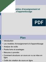 Talk_modéle-2.pdf