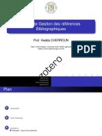 Outils-de-gestion-ReferencesBiblio.pdf