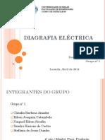Diagrafia Elétrica