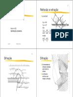 geo046-02-refr.pdf