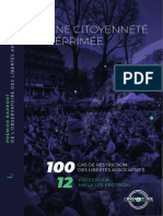 rapport_v2 france