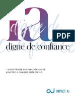 IMPACTAI_Guide_IA_dignedeconfiance_WEB (1).pdf
