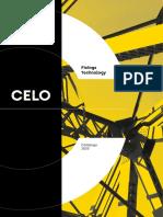 CELO CATALOGO 2020.pdf