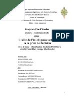 Ms.ELN.Benmansour+Bouzouina+Oudinat.pdf