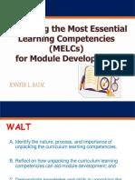 Unpacking-the-MELCs-for-Module-Development-.pdf
