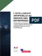 Dossier_participant_ia_030719.pdf