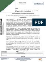013-FORMATO DE RESOLUCION VR14.doc (1)