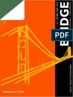 Bridge a CCNA 200-301 - Demo