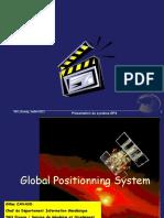 GPS_IRD_2012b.pdf