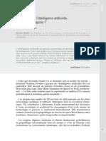 geopolitique_de_lintelligence_artificielle
