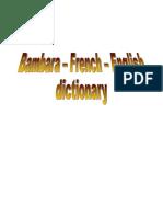 DICTIONNAIRE_bambara_français_english.pdf