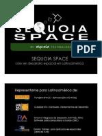 Presentacion_SequoiaSpace