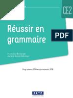 Reussir en gr CE2.pdf