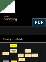 Presentation Concepts v2