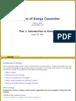 MEEM4200_Part01_energy_introduction_s