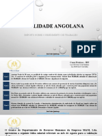FISCALIDADE ANGOLANA IRT Casos #1 - 20201103
