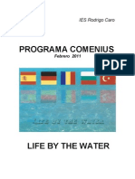Revista de comenius