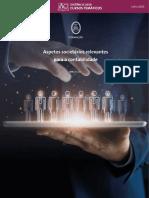 Aspetos Societários relevantes para a contabilidade_2020