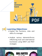 The Task and Macroenvironment of Management (4).pdf