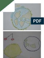 cal·ligrames pdf