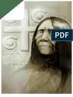 kupdf.net_o-livro-do-catimbozeiro-mestre-.pdf