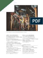 3 Lectura metodos subterraneos
