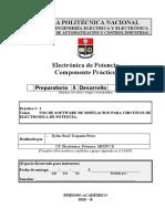 P1_Desarrollopractico_Toapanta_Gr5