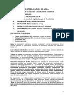 MANUAL POTABILIZACION CLASE VIRTUAL (2020).pdf