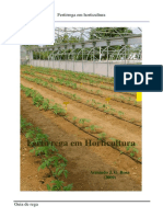 Fertirrega Horticultura 1.pdf