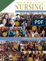 Nursing-Journal-Spring-2019 INNOVACION