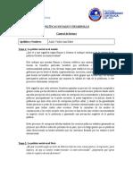 Asillo-Valdez-Juan Edher-Control de lectura