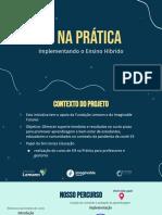[21_10]EHnaPrática2020 - Módulo Implementação - Webinar - M5W1.pdf