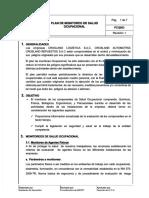 pdf-pcq003-plan-de-monitoreo-de-salud-ocupacional_compress (1) (1)