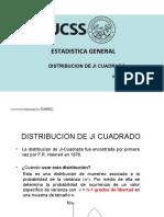15 Distribución JI_CUADRADO