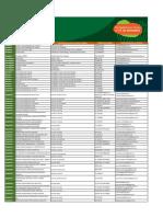 Listado-Entidades-de-Gestion-Rural-EGR_2020.pdf