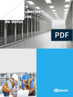 roxtec_data_center_brochure_es