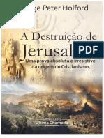 A Destruicao de Jerusalem.pdf