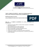 SERGIO IGLESIAS DIR ELETRONICO.doc