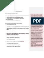 INSTRUCCIONES PARA UN CONQUISTADOR.pdf