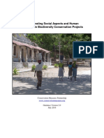 Incorporating-Social-Aspects-and-Human-Wellbeing-in-Biodiversity-Conservation-Projects-v.-2.0-July-2016.pdf