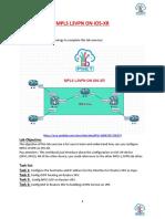 MPLS L3VPN on IOS XR.pdf