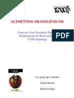 Alimentos_Transgenicos_mini.pdf