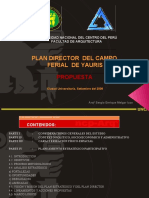 112943275-Campo-Ferial.ppt