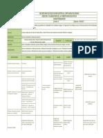 GEDCO01-D001. PLANEACION DE LA COBERTURA EDUCATIVA