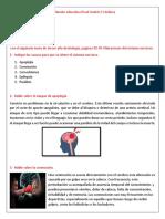 ALTERACIONES DEL SISTEMA NERVIOSO KERLY ROMERO