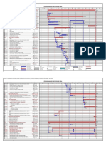 Cronograma-ejecucion-v3.pdf