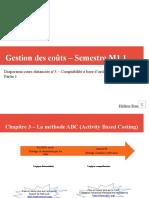 Gestion des coûts - Méthode ABC - partie 1.pptx